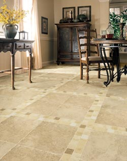Ceramic Tile Baton Rouge LA